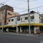 セオサイクル南浦和東口店のブログ始めました。