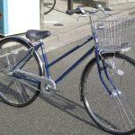 通学、通勤そして通園用自転車!多数ご用意してお待ちしております。