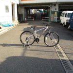 GT PALOMAR(パロマー)  26インチ マウンテンバイク