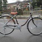 ブリヂストン フェスティバル ブリヂストンのお買い得自転車