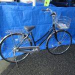 ブリヂストン フェスティバル お買い得なタウンサイクル!