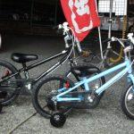サカモトテクノ PRIMOVE(プリムーブ)幼児車