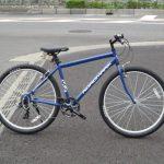 ROADMARK ATB 27.5 (ロードマーク) お買い得なマウンテンバイク