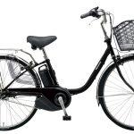 パナソニック ViVi SX お買い得な電動自転車 入荷予定です。