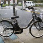 ブリヂストン アシスタ ファイン お買い得な電動自転車
