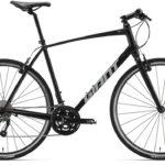 2021モデル GIANT ESCAPE RX3 Mサイズ