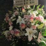 "<span class=""title"">6月12日 リニューアルオープン 2日目</span>"